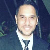 Cliente Valmir Silva